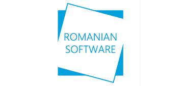 logo_d_a01a