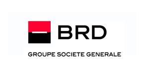 logo_d_a05a