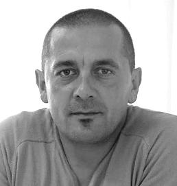Imre Szakacs-Orha