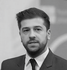 Mihai Gavan