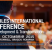 conferinta_profiles_international_hr_development_transformation