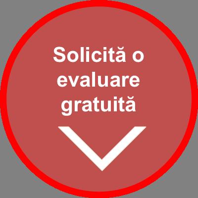 solicita evaluare gratuita blog