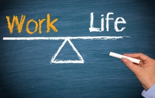 perfect-work-life-balance-660x369
