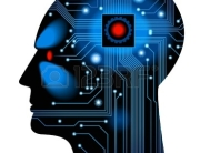 12186039-human-head-figure-the-concept-of-artificial-intelligence