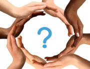 cultura-organizationala-coeziune