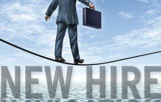 chi-new-job-tips-20120707-001
