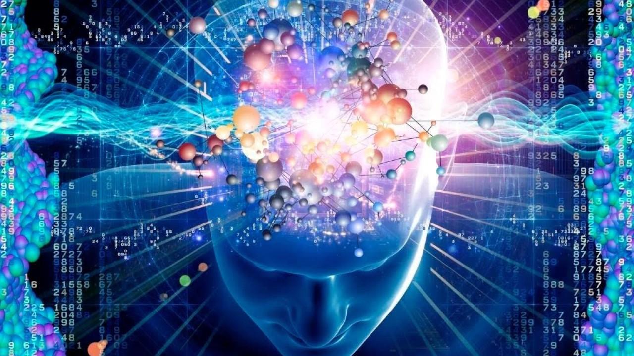 Risultati immagini per stimolare la mente