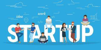 startup Doru Dima