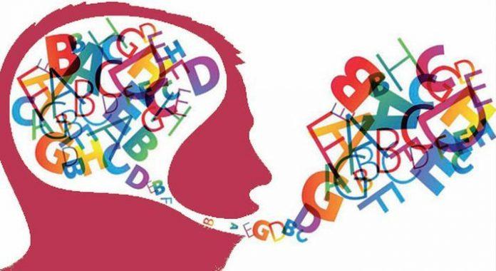 limbaj si cuvinte