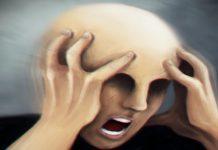 anxietatea Blog Doru Dima