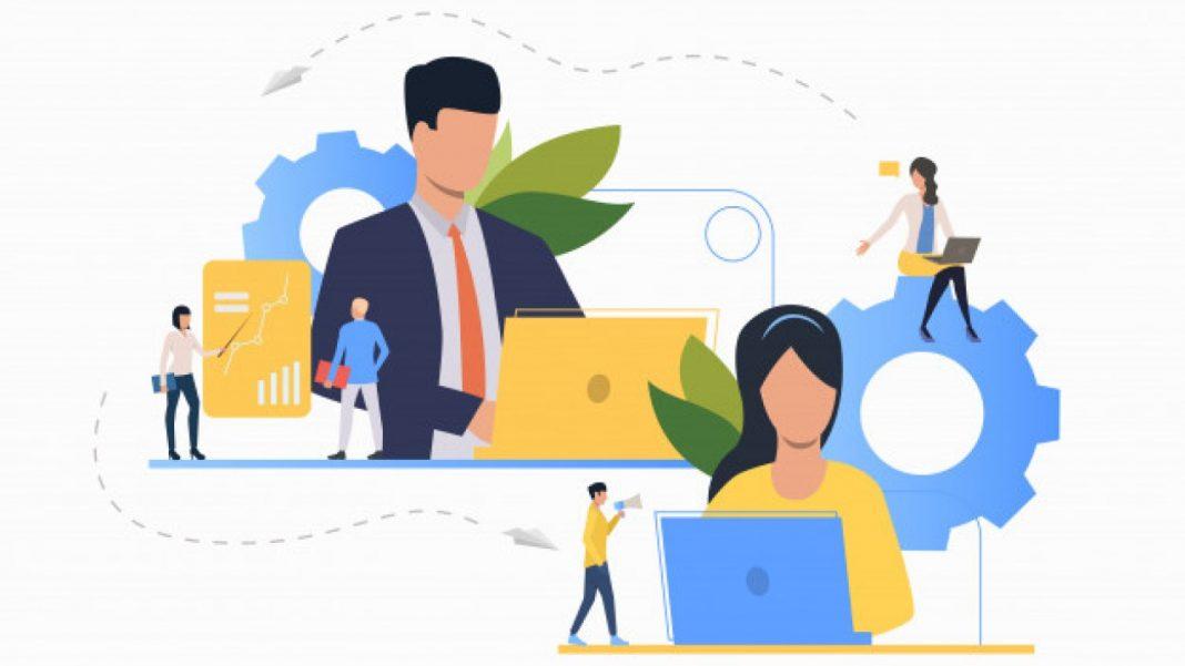 evaluarea angajatilor Blog Doru Dima