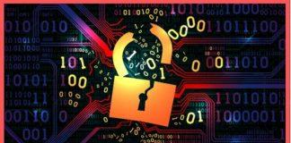 hacking Doru Dima
