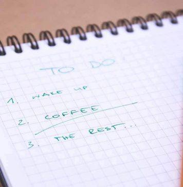 lista de activitati Doru Dima