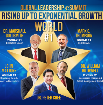 Global Leadership e-Summit 2020