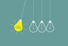 incurajeaza experimentarea si schimbarea