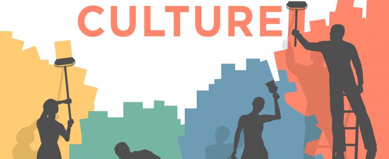 cultura companiei blog Doru Dima