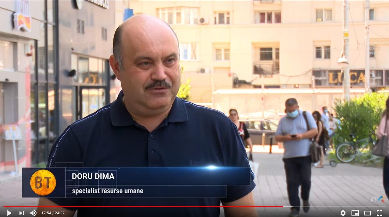 economiile romanilor Blog Doru Dima