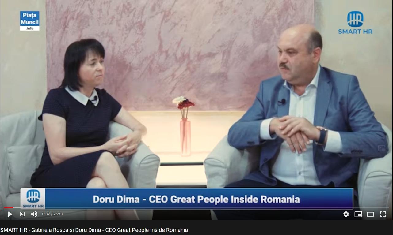resurse umane Blog Doru Dima