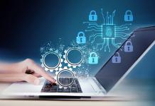 telemunca si infractorii cibernetici Blog Doru Dima