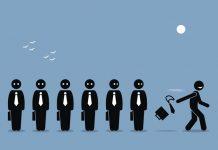 retentia angajatilor blog Doru Dima