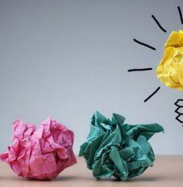 idee de business blog Doru Dima