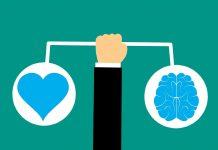 inteligenta emotionala blog Doru Dima