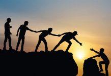 încredere blog Doru Dima