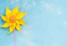 relaxare antreprenori blog Doru Dima