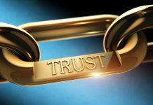 încredere sau inovație blog Doru Dima